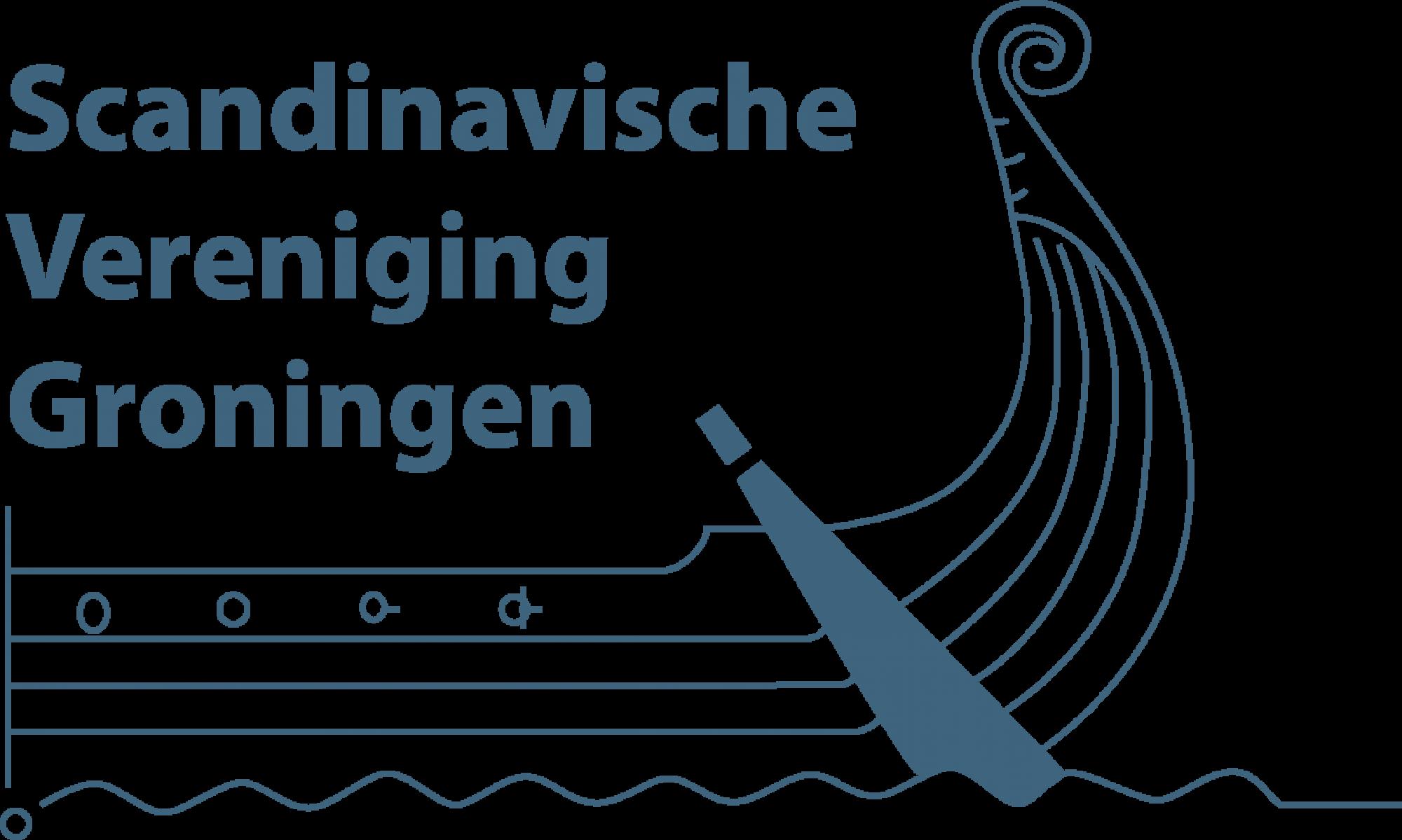 Scandinavische vereniging Groningen