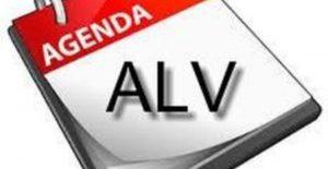 24 april 2019: ALV met lezing over de Scandinavische talen bij de RUG