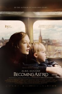 Becoming Astrid (Unga Astrid)